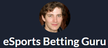 eSports Betting Guru Review