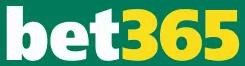 betfairsportsbookfreebets