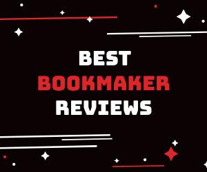 BookmakerReviews