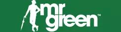 MrGreenFreeBetOffer