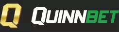 QuinnBetFreeBetOffer