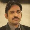 Shoaib Zaheer