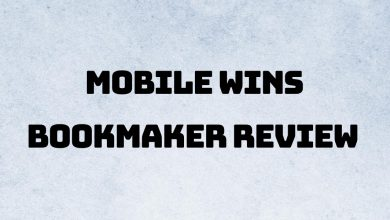 mobile-wins-bookmaker-review