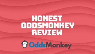 Honest-OddsMonkey-Review