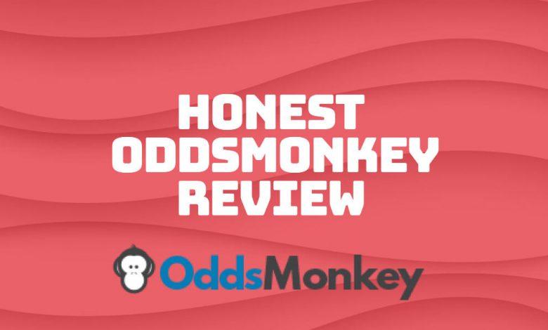 Honest-OddsMonkey-Review
