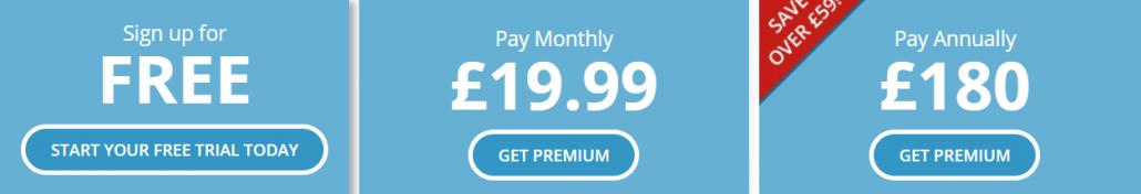 OddsMonkey-Pricing