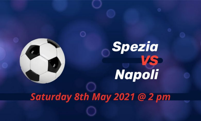Betting Preview: Spezia v Napoli