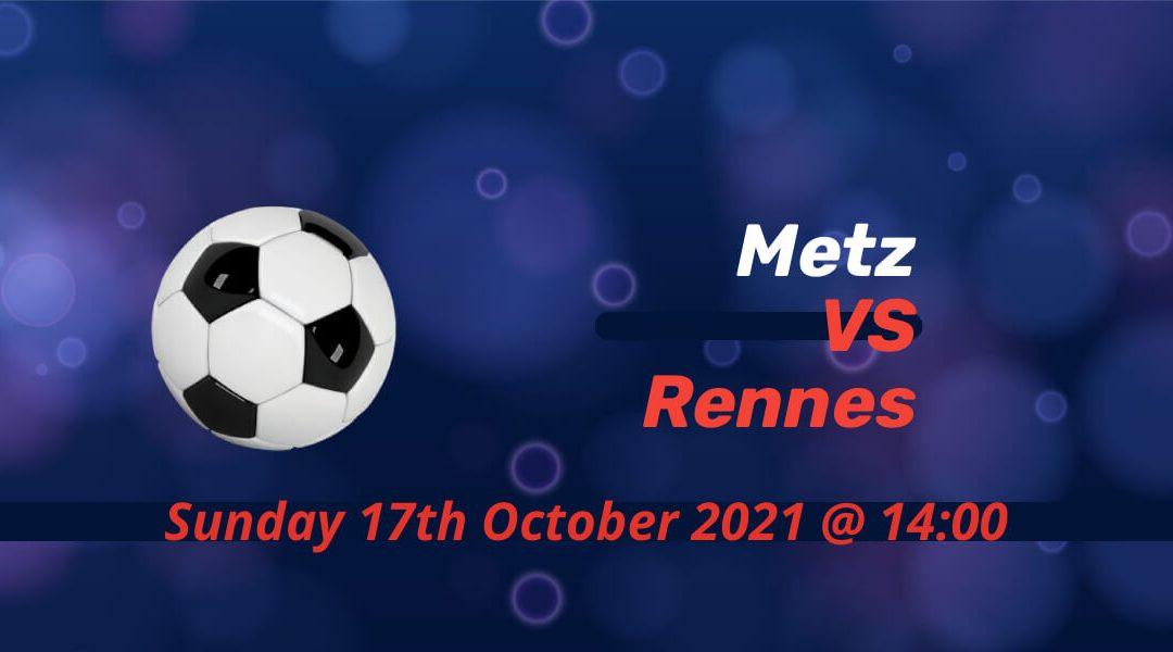 171021-MetzvRennes