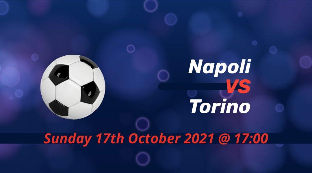 171021-NapolivTorino