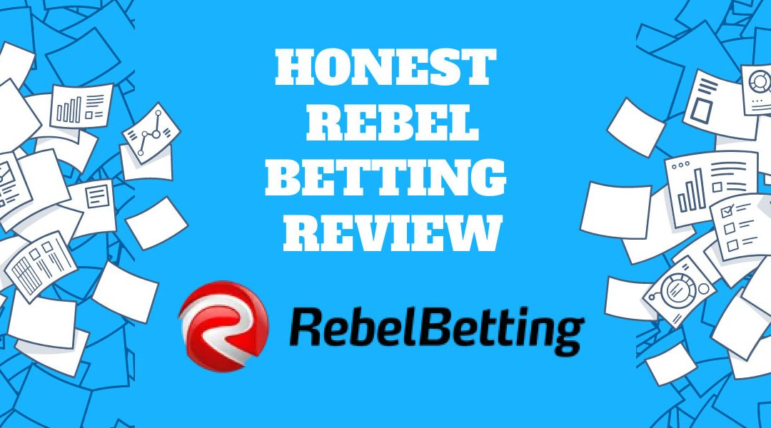 RebelBetting Review